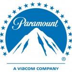 Paramount A Viacom Co